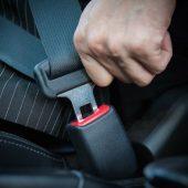 1_0x0_790x520_0x520_seat_belt_laws